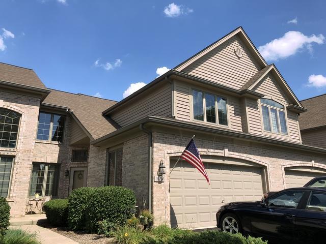 26W144 Klein Creek Drive, Winfield, IL 60190 (MLS #10092196) :: The Jacobs Group
