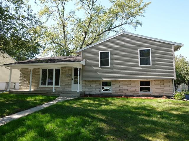 36 Sycamore Lane - Photo 1