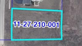 1107 Illinois Street, Davis Junction, IL 61020 (MLS #10092412) :: The Dena Furlow Team - Keller Williams Realty