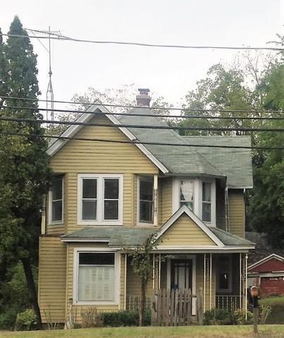 10509 N Main Street, Richmond, IL 60071 (MLS #10092436) :: Lewke Partners