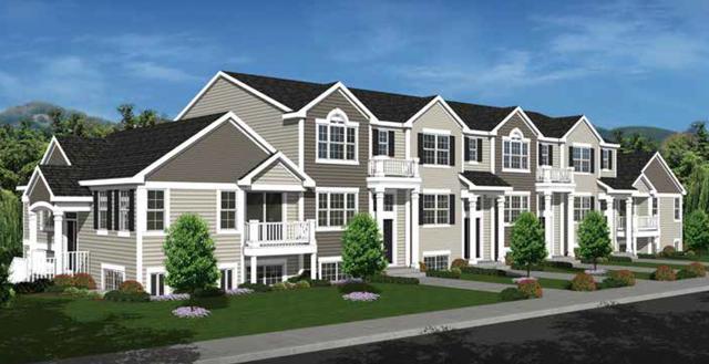 2340 Upland Road #2271, Pingree Grove, IL 60140 (MLS #10092524) :: Lewke Partners
