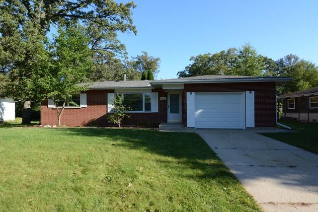 4722 W Cumberland Circle, Mchenry, IL 60050 (MLS #10092615) :: The Jacobs Group
