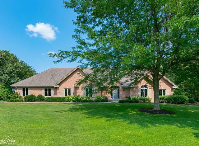 2008 Barreville Road, Mchenry, IL 60050 (MLS #10092790) :: Lewke Partners