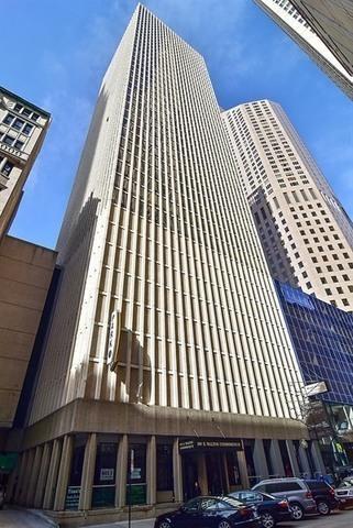 100 E Walton Street 26B, Chicago, IL 60611 (MLS #10092933) :: Property Consultants Realty