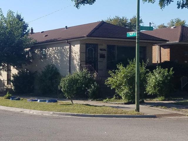 9356 S Essex Avenue, Chicago, IL 60617 (MLS #10093149) :: Ani Real Estate