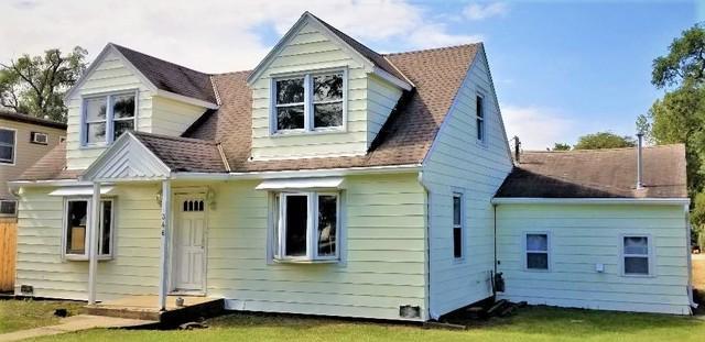 346 S Addison Street, Bensenville, IL 60106 (MLS #10093153) :: Ani Real Estate