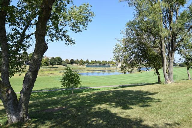 112 Boulder Drive, Lake In The Hills, IL 60156 (MLS #10093331) :: Lewke Partners