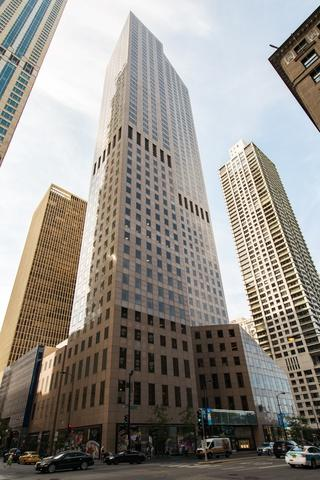 950 N Michigan Avenue #2204, Chicago, IL 60611 (MLS #10093886) :: Property Consultants Realty