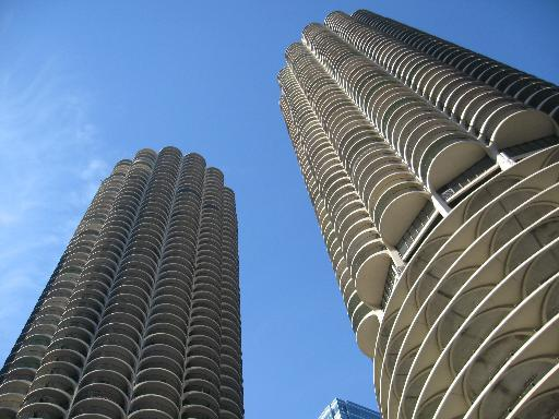 300 N State Street #2924, Chicago, IL 60654 (MLS #10094031) :: Property Consultants Realty