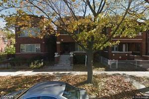 Chicago, IL 60620 :: Property Consultants Realty