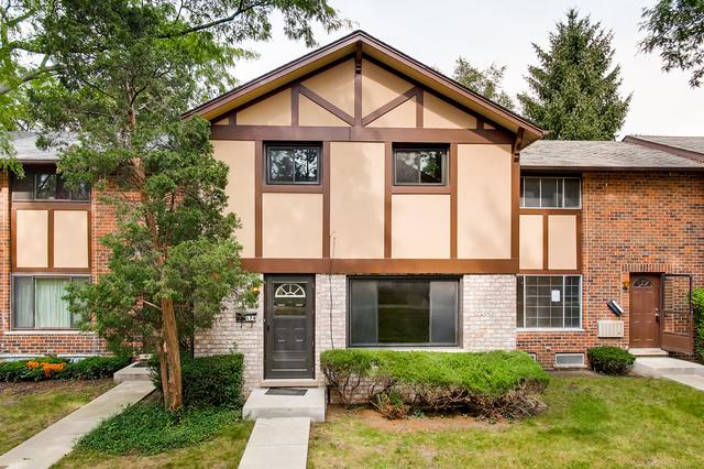 18W174 Buckingham Lane, Villa Park, IL 60181 (MLS #10094540) :: The Perotti Group | Compass Real Estate