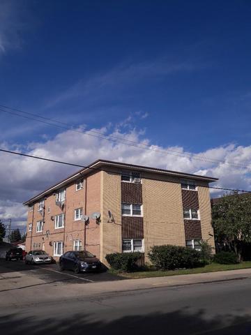 3848 W 47th Street 3NW, Chicago, IL 60632 (MLS #10095306) :: The Dena Furlow Team - Keller Williams Realty