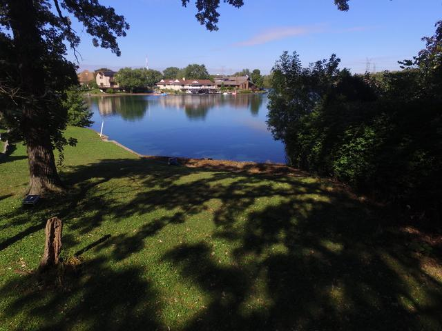 9599 Reding Circle, Des Plaines, IL 60016 (MLS #10096174) :: Baz Realty Network   Keller Williams Preferred Realty