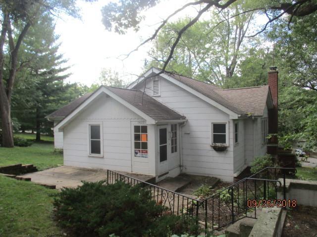 3405 Highland Drive, Island Lake, IL 60042 (MLS #10096898) :: Ani Real Estate