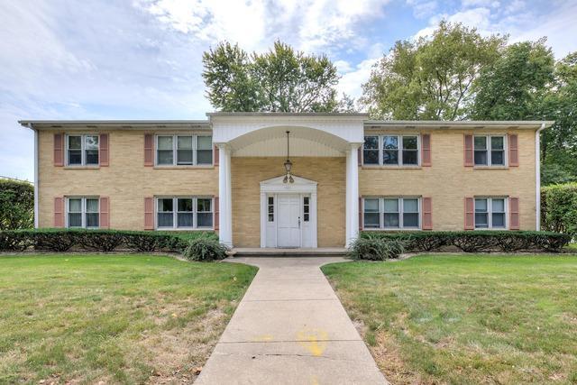 511 E Marion Street, MONTICELLO, IL 61856 (MLS #10097132) :: Ryan Dallas Real Estate