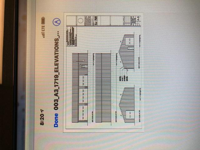 13745 Avenue O Avenue, Chicago, IL 60633 (MLS #10098559) :: Baz Realty Network | Keller Williams Preferred Realty