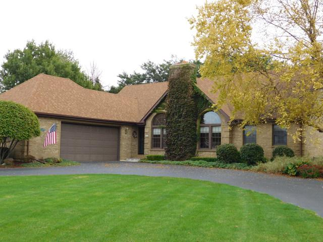 8966 Indian Road, Shabbona, IL 60550 (MLS #10101066) :: Leigh Marcus | @properties