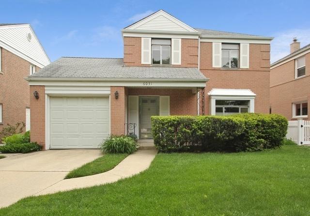 6031 Kilpatrick Avenue - Photo 1