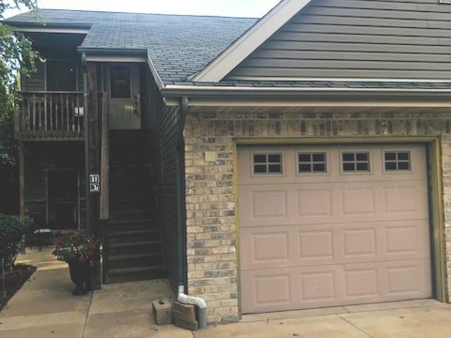 245 W Grove Street #1, Capron, IL 61012 (MLS #10101762) :: The Dena Furlow Team - Keller Williams Realty