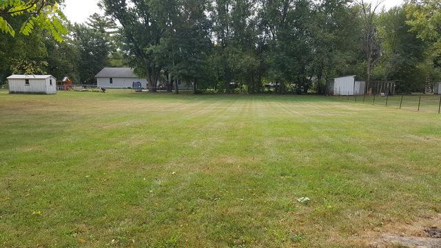 25 W Milton Street, Amboy, IL 61310 (MLS #10101924) :: Leigh Marcus | @properties