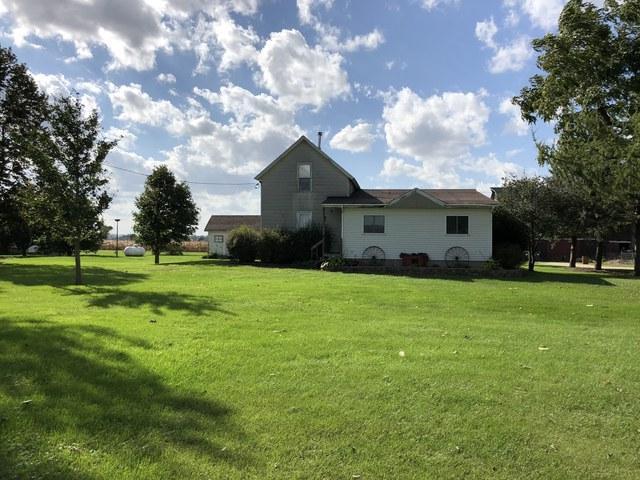 4602 251 Road, Davis Junction, IL 61020 (MLS #10102393) :: The Mattz Mega Group