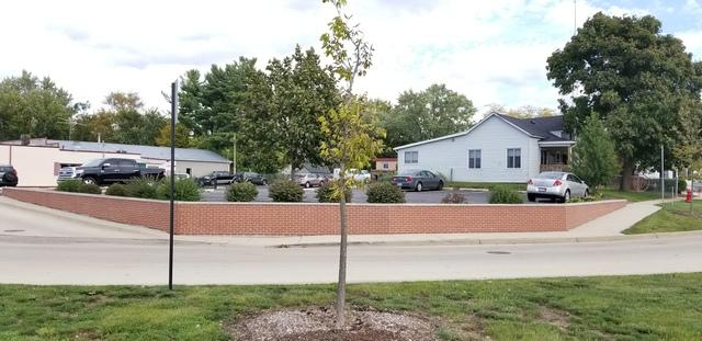 11014 N Il Route 47, Huntley, IL 60142 (MLS #10103919) :: Leigh Marcus | @properties