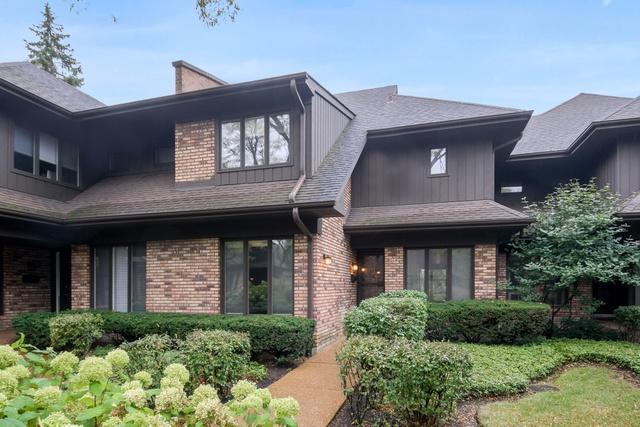 3873 Mission Hills Road, Northbrook, IL 60062 (MLS #10105025) :: Ani Real Estate