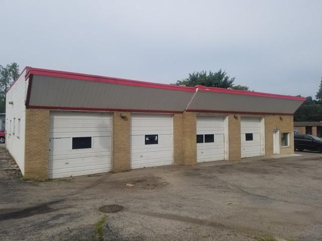 227 State Road, Island Lake, IL 60042 (MLS #10105533) :: Ani Real Estate