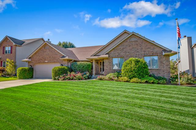 1238 Bristol Drive W, Sycamore, IL 60178 (MLS #10105699) :: Leigh Marcus | @properties