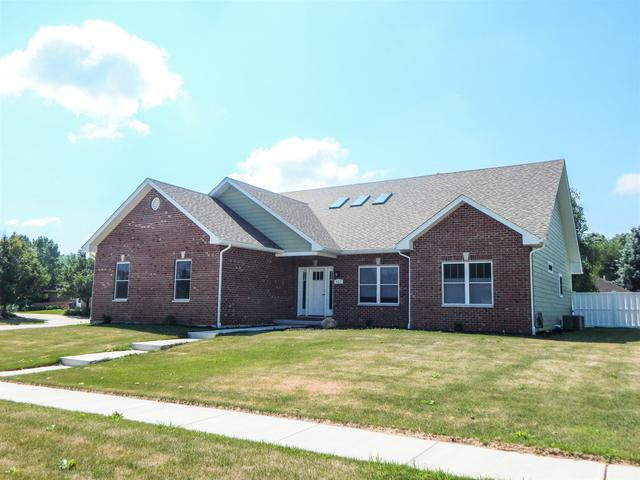 433 Jessica Court, Morris, IL 60450 (MLS #10106647) :: The Wexler Group at Keller Williams Preferred Realty
