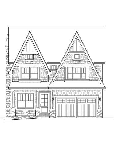 4442 Clausen Avenue, Western Springs, IL 60558 (MLS #10106719) :: Helen Oliveri Real Estate