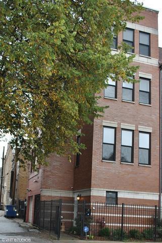 834 E 48th Street, Chicago, IL 60615 (MLS #10107563) :: The Mattz Mega Group