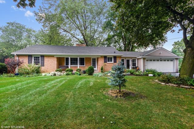 8 N Schoenbeck Road, Prospect Heights, IL 60070 (MLS #10107803) :: The Dena Furlow Team - Keller Williams Realty