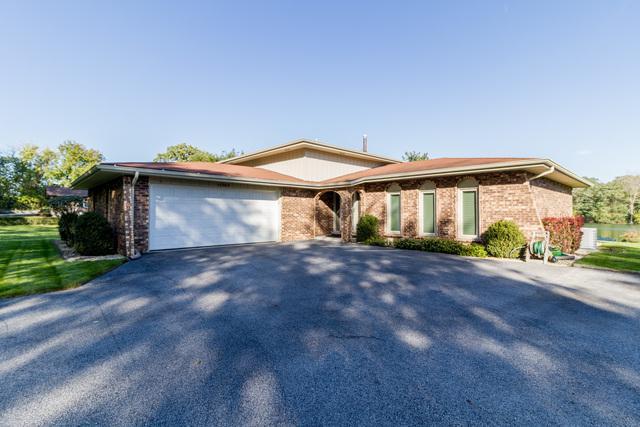 16909 Holmes Avenue, Hazel Crest, IL 60429 (MLS #10107907) :: Ani Real Estate