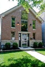 4421 S Normal Avenue, Chicago, IL 60609 (MLS #10108246) :: The Dena Furlow Team - Keller Williams Realty