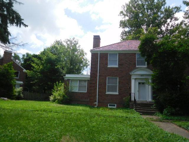 810 Arends Boulevard #1, Rantoul, IL 61866 (MLS #10108569) :: Ryan Dallas Real Estate