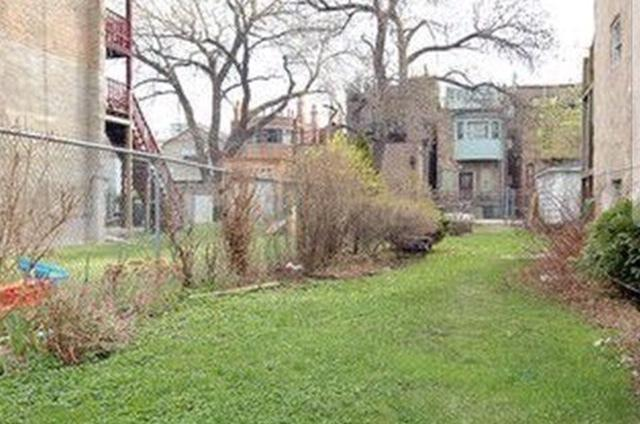 3351 S Giles Avenue, Chicago, IL 60616 (MLS #10108748) :: Domain Realty