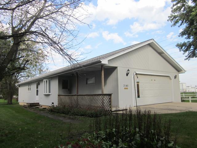 3148 Charles Street, Melrose Park, IL 60164 (MLS #10109462) :: The Dena Furlow Team - Keller Williams Realty