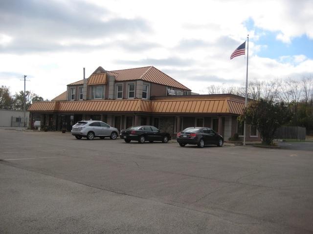 1500 Main Street, Antioch, IL 60002 (MLS #10109529) :: The Dena Furlow Team - Keller Williams Realty