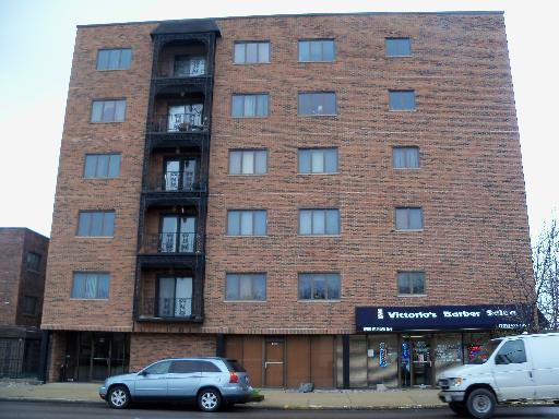 7904 W North Avenue #304, Elmwood Park, IL 60707 (MLS #10109549) :: The Dena Furlow Team - Keller Williams Realty