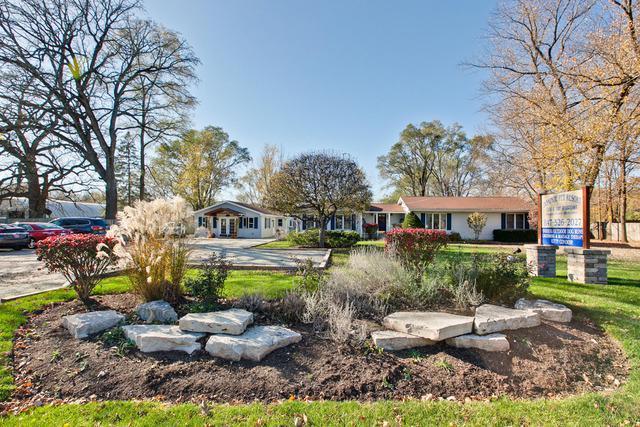 4403 Roberts Road, Island Lake, IL 60042 (MLS #10109781) :: The Dena Furlow Team - Keller Williams Realty
