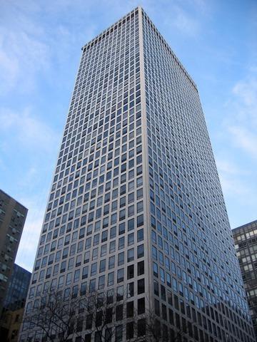 260 E Chestnut Street #810, Chicago, IL 60611 (MLS #10109950) :: Baz Realty Network | Keller Williams Preferred Realty