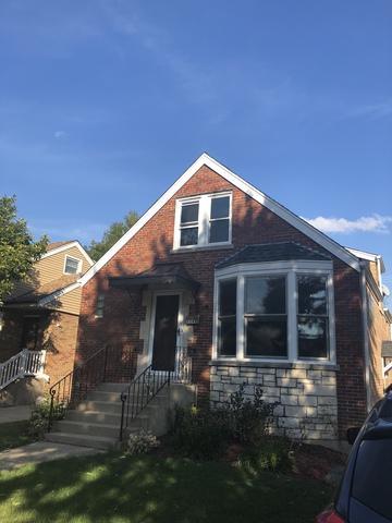 2249 S 14th Avenue, North Riverside, IL 60546 (MLS #10110230) :: Domain Realty