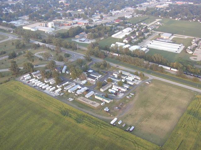 950 N Us Highway 45, Tuscola, IL 61953 (MLS #10110390) :: Littlefield Group