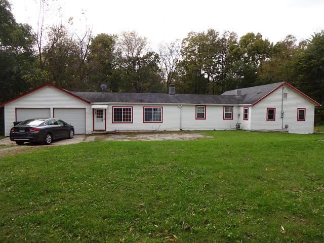 5403 Broad Street, Roscoe, IL 61073 (MLS #10110397) :: Domain Realty