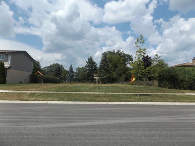 2004 W Scott Terrace, Mount Prospect, IL 60056 (MLS #10110503) :: The Dena Furlow Team - Keller Williams Realty