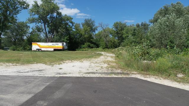 453 Main Street, Antioch, IL 60002 (MLS #10110686) :: The Dena Furlow Team - Keller Williams Realty