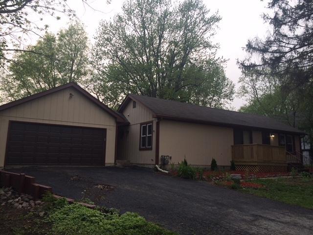 5806 Clarendon Hills Road, Clarendon Hills, IL 60514 (MLS #10110736) :: The Dena Furlow Team - Keller Williams Realty