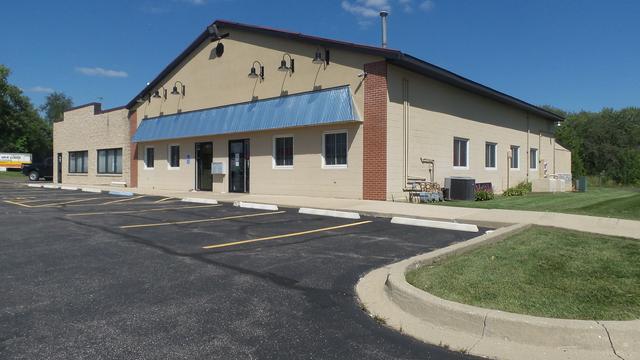 471 Main Street, Antioch, IL 60002 (MLS #10110754) :: The Dena Furlow Team - Keller Williams Realty