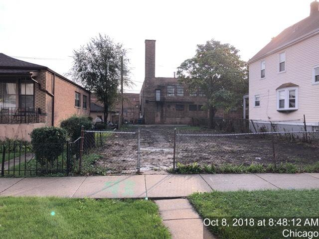 10851 S Wabash Avenue, Chicago, IL 60628 (MLS #10110852) :: The Dena Furlow Team - Keller Williams Realty